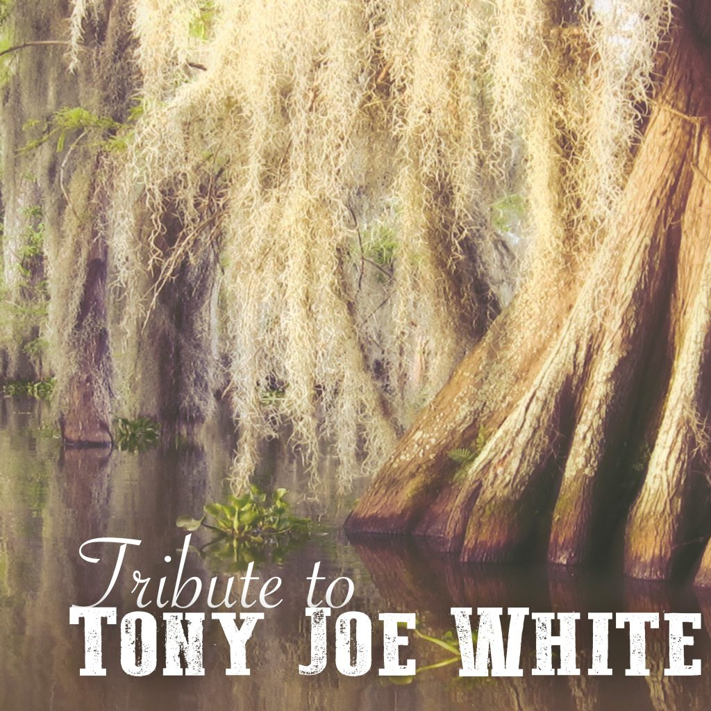 Tribute to Tony Joe White