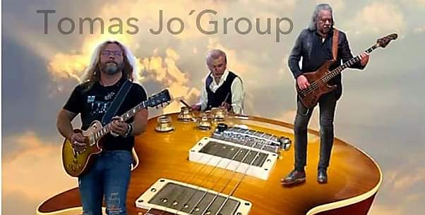 Tomas Jo' Group