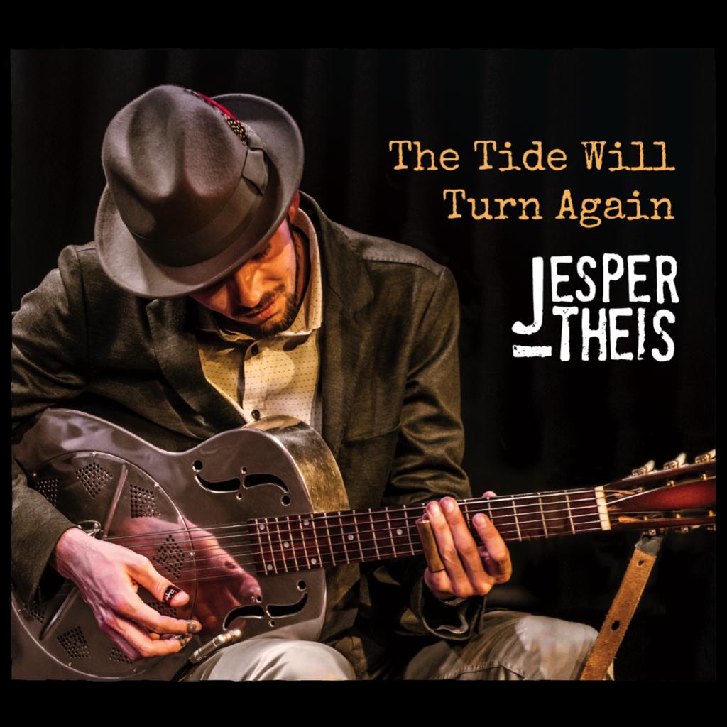 Jesper Theis